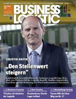 BusinessLogistic-05-2014-Bild