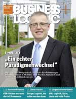 BusinessLogistic-06-2013-Bild