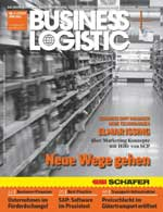 BusinessLogistic-06-7-2009-Bild