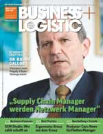 BusinessLogistic-06-7-2010-Bild