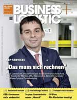 BusinessLogistic-06-7-2014-Bild