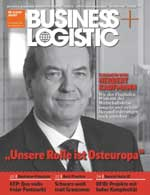 BusinessLogistic-08-2009-Bild