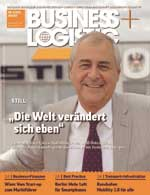 BusinessLogistic-08-2012-Bild