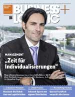BusinessLogistic-08-2013-Bild