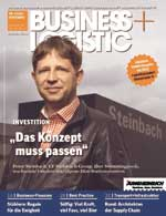 BusinessLogistic-09-2012-Bild