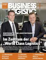 BusinessLogistic-09A-2013-Bild