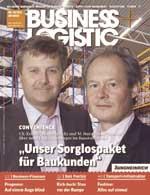 BusinessLogistic-10-2011-Bild