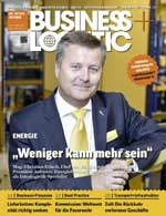 BusinessLogistic-10-2014-Bild