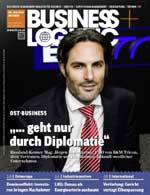 BusinessLogistic-10A-2014-Bild