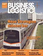 BusinessLogistic-10a-2010-Bild