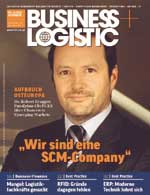 BusinessLogistic-11-2010-Bild