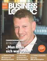 BusinessLogistic-11-2011-Bild