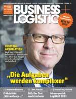 BusinessLogistic-12-2010-Bild