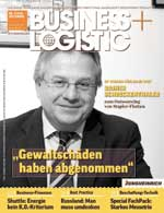 BusinessLogistic.09.2010-Bild