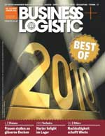 BusinessLogistic.12a.2010-Bild
