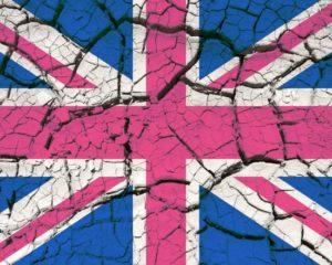 Hard Brexit (Foto: Tim Reckmann / www.pixelio.de)