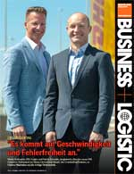 BUSINESS-LOGISTIC-03-2019