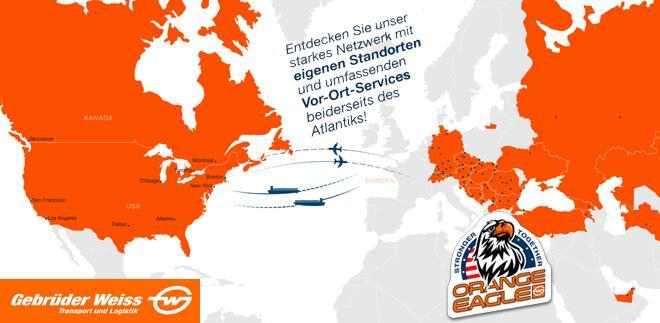 Gebrüder-Weiss-Orange-Eagle_Beitrag.jpg