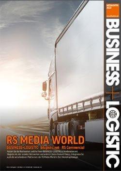 mediadaten-2020