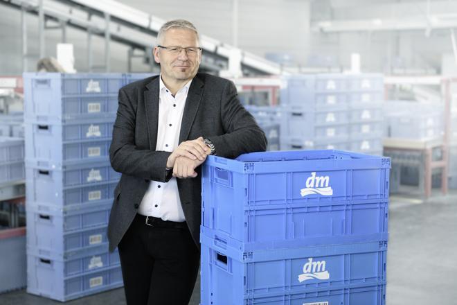 Herbert_Scheiblauer (Foto: SSI Schäfer)