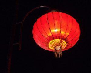 Coronavirus: Geht der chinesischen Staatsführung bald das chinesische Licht aus? ( Foto: Cornerstone / www.pixelio.de)