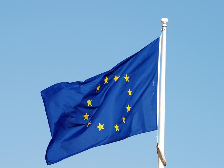 Die Nationalisten haben die Spaltung Europas voran getrieben und lassen die nationalstaatliche Denke als einzige Alternative politischen Handelns erscheinen. (Petra Schmidt / www.pixelio.de)