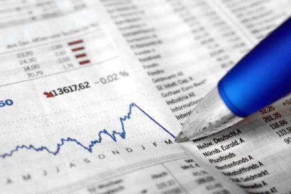 Weltkrise: Der Handel ist flächendeckend eingeschränkt (Foto: R. Hermsdorf / www.pixelio.de)