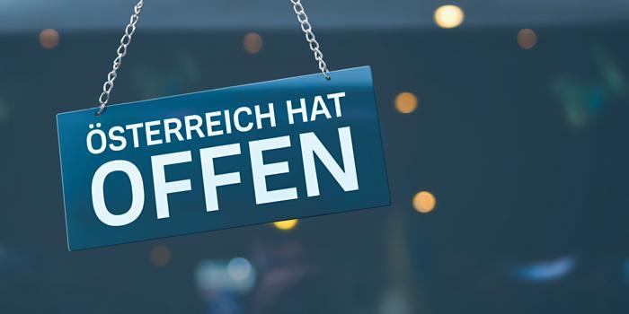 Mit der Österreichischen Post und shöpping.at arbeiten zwei erfahrene Player aus E-Commerce und Logistik für den Erfolg der Händler zusammen. (Grafik: Österreichische Post)