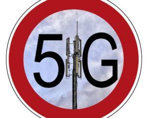 5G: Anwendungen für die Industrie gesucht. (Foto: Thommy Weiss / www.pixelio.de)