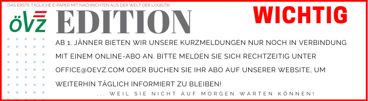 HJS MEDIA WORLD - OEVZ Edition jetzt buchen.