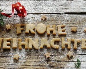 Weihnachten 2020 - Für viele kein Freudenfest (Foto: Gänseblümchen / www.pixelio.de)