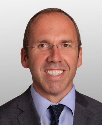 Thomas Moser (Foto: Gebrüder Weiss)
