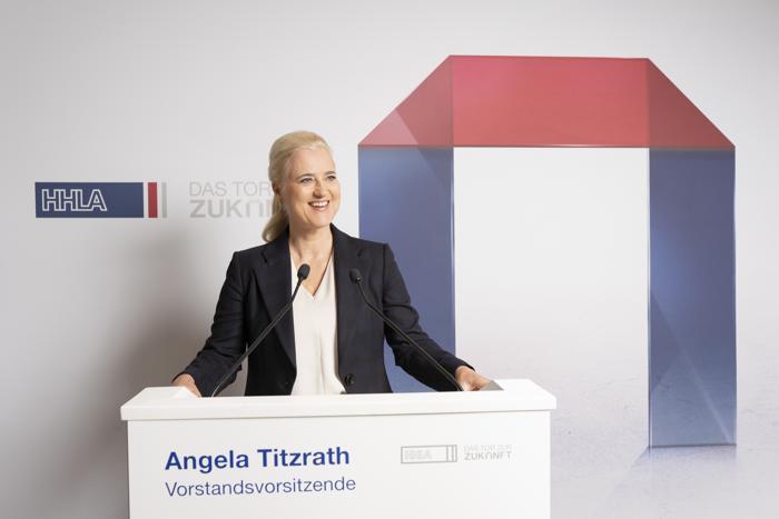 A. Titzrath (Foto: Nele Martensen)