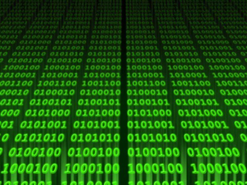 Die Coronakrise ist ein Treiber der digitalen Transformation, jedoch nicht der Auslöser.(Foto: Illustration Markus Stark / www.pixelio.de)