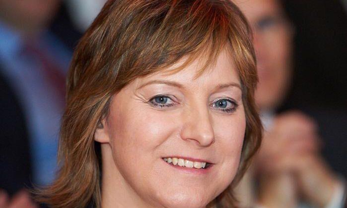 Petra Seebauer hat Huss-Verlag und Euroexpo verlassen. (Foto: Euroexpo)