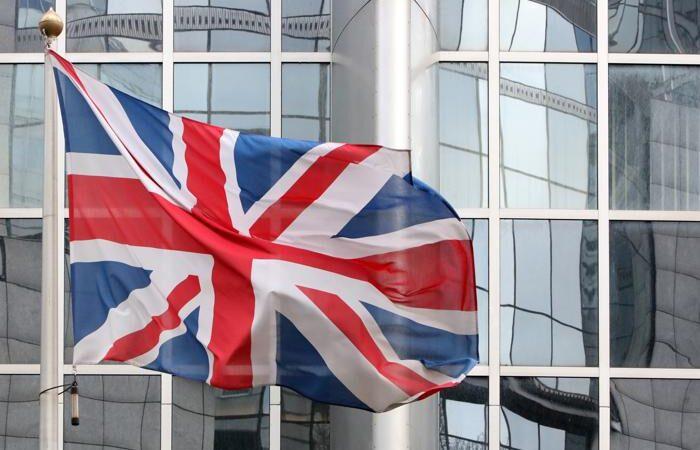 Brexit Light - Wegen Zollexpertise kann man sich bei Group 7 über gut gefüllte Rampen im Stückgut-Geschäft freuen. (Foto: Tim Beckmann / www.pixelio.de)