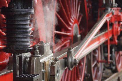 EMI Februar 2021: Die Deutsche Industrie erweist sich für Europas Wirtschaft weiter als Wachstumslokomotive. (Martin Jäger / www.pixelio.de)