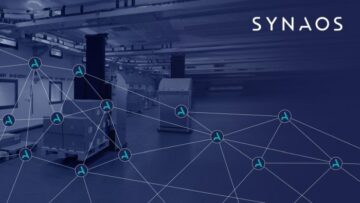 Syna.OS Logistics Software (Foto: Synaos / RS MEDIA WORLD Archiv)