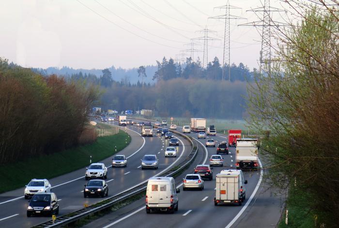 Collaboration Trans.eu mit DKV(Foto: berggeist007 / www.pixelio.de)