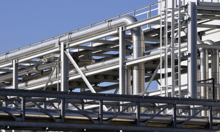 Konjunktur Austria (Foto: Jan Tornack / www.pixelio,.de)