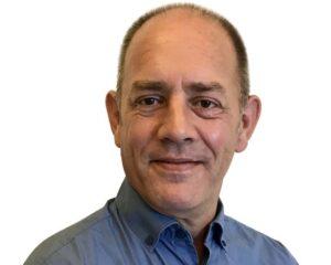 B&H Worldwide - Joe Eley gilt als einer der erfahrensten Top-Manager in der Luftfahrt-Logistik in Asien.