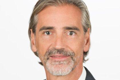 Mario Sander