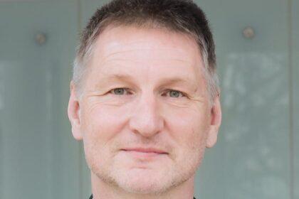 Eckhard Bauer